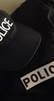 acpj_police